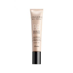 LINGERIE DE PEAU BB Multi-Perfecteur Invisible et Fusionnel
