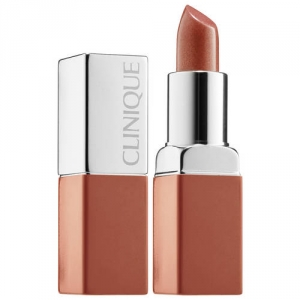 CLINIQUE POP Rouge Intense