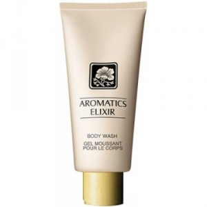 AROMATICS ELIXIR Body Wash