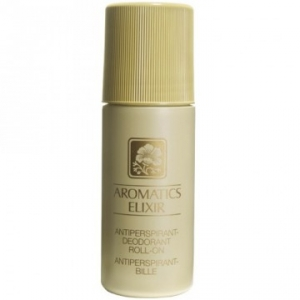 AROMATICS ELIXIR Roll-On Deodorant