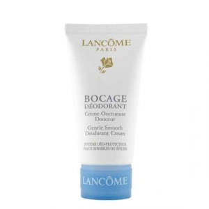 BOCAGE DÉODORANT Gentle Smooth Deodorant Cream