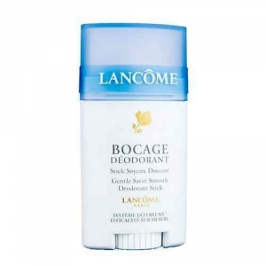 BOCAGE DÉODORANT Gentle Satin Smooth Deodorant Stick