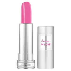 BAUME IN LOVE Baume Hydratant