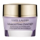 ADVANCED TIME ZONE NIGHT              Crème experte anti-rides et ridules nuit                50 ml