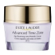 ADVANCED TIME ZONE             For Normal/Combination skin                50 ml