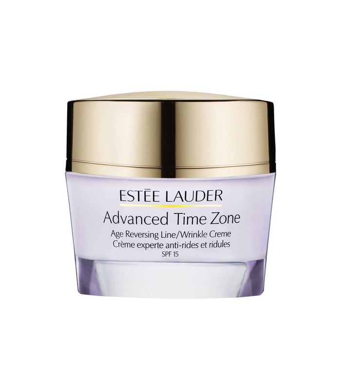 estee lauder advanced time zone night how to use