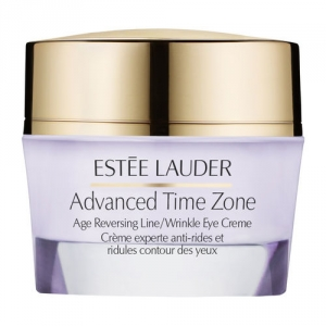 ADVANCED TIME ZONE Age Reversing Line/Wrinkle Eye Creme