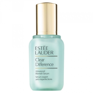 CLEAR DIFFERENCE Anti-Imperfection Expert Serum