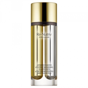 RE-NUTRIV ULTIMATE DIAMOND Élixir Duo Remodelant Perfecteur de Peau