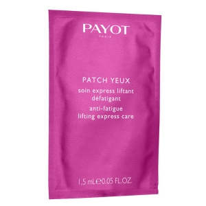 PERFORM LIFT PATCH YEUX Anti-fatigue, lifting express care with Acti-Lift complex