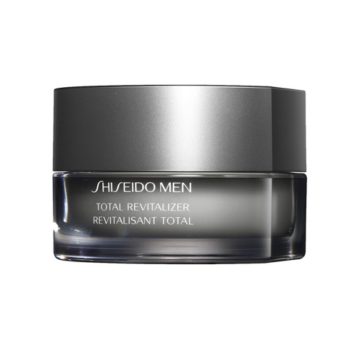 SHISEIDO MEN Revitalisant Total