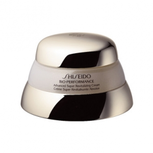 BIO-PERFORMANCE Crème Super Revitalisante Absolue
