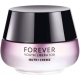 FOREVER YOUTH LIBERATOR              Nutri Crème                50 ml