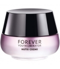 FOREVER YOUTH LIBERATOR Nutri Crème