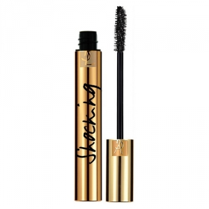 MASCARA VOLUME EFFET FAUX CILS SHOCKING Mascara