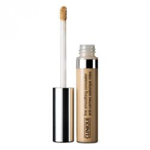 LINE SMOOTHING CONCEALER Smooths Over Lines, Wrinkles