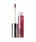 LONG LAST GLOSSWEAR Gloss Longtemps