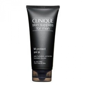 CLINIQUE FOR MEN Fluide Hydratant Protecteur SPF21