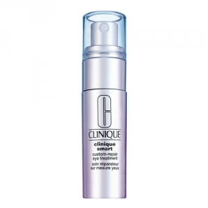 CLINIQUE SMART Personalized Repair Treatment Eyes