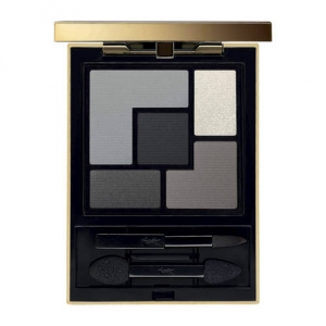 COUTURE PALETTE For Smokey Eyes