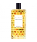 ASSAM OF INDIA Eau de Parfums Grand Cru