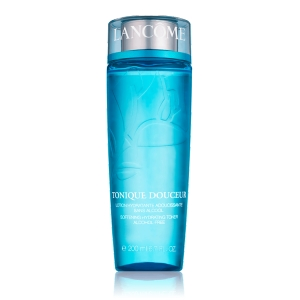 TONIQUE DOUCEUR Softening Hydrating Toner. Alcohol-Free