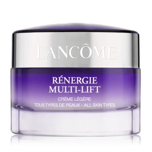 RÉNERGIE MULTI-LIFT Light Firming Day Cream