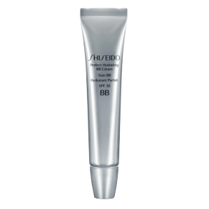 BB Crème Perfect Hydrating BB Cream