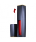 PURE COLOR ENVY Rouge Fluide