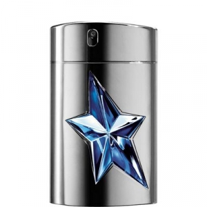 A*MEN Eau de Toilette Metal Spray
