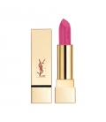 ROUGE PUR COUTURE Lipstick