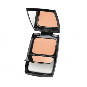 TEINT IDOLE ULTRA COMPACT Compact Powder Foundation. SPF 15