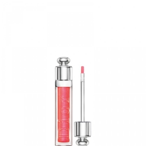 DIOR ADDICT ULTRA GLOSS Brillance Miroir Volume Hydra-Plumping