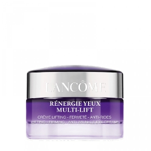 RÉNERGIE YEUX MULTI-LIFT Lifting - Firming - Anti-Wrinkle Eye Cream