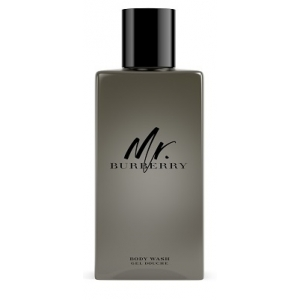 MR.BURBERRY Shower Gel