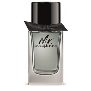 BURBERRY Mr Burberry 50ml
