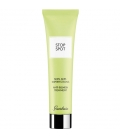 STOP SPOT Soin Anti-Imperfections