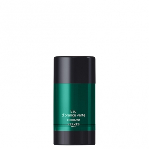 EAU D'ORANGE VERTE Deodorant Stick