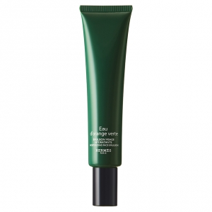 EAU D'ORANGE VERTE Moisturising Face Lotion