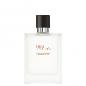 TERRE D'HERMÈS After-Shave Lotion