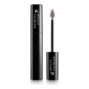 SOURCILS STYLER Brow Styler Up To 14 Hour Wear