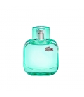 730870124277-LACOSTE-POUR-ELLE_NATURAL-90ml-EDT-In