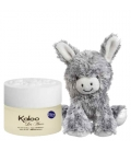 LES AMIS DE KALOO Scented Water + Donkey Gift Set