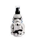 STAR WARS Gel Douche