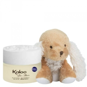 LES AMIS DE KALOO Scented Water + Puppy Gift Set
