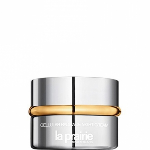 creme-cellulaire-radiance-nuit-soin-intensif-nuit