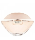 IN ROSA Eau de Toilette Spray