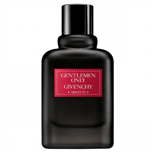 GENTLEMEN ONLY ABSOLUTE Eau de Parfum Spray