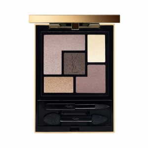 COUTURE PALETTE EYE CONTOURING Eyeshadow