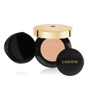 TEINT IDOLE ULTRA CUSHION Comforting & Long-Lasting Compact Cushion Foundation With Long-Wear High Coverage